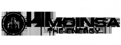 Himoinsa logo.png
