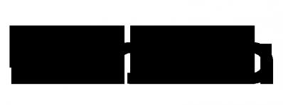 Kubota Logo.png