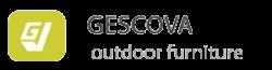 logo-Giscova.png
