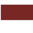 Official-BNI-Logo-May 11.png