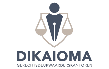 Logo-Dikaioma-DEF-01.png