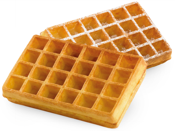 waffle-6x4.png