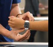 apple-watch-passen.png