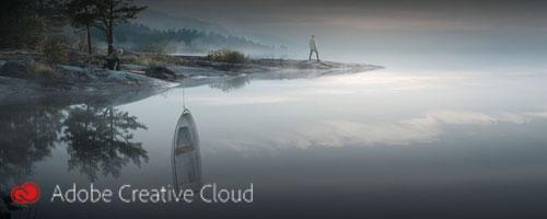 CreativeCloud.jpg