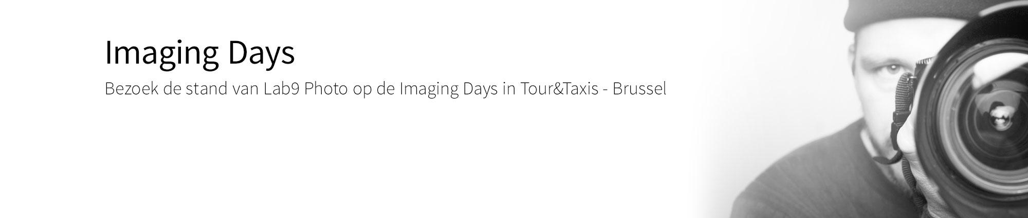 Imaging-Days-Event.jpg