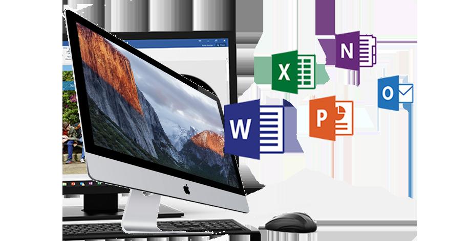 Office365Edu.png