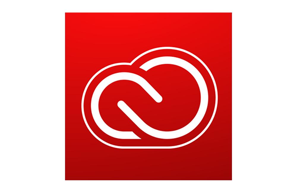 http://dpyxfisjd0mft.cloudfront.net/lab9-2/B2B/Producten%20-%20Grafics/Adobe/CreativeCloud.png?1455020862&w=1000&h=660