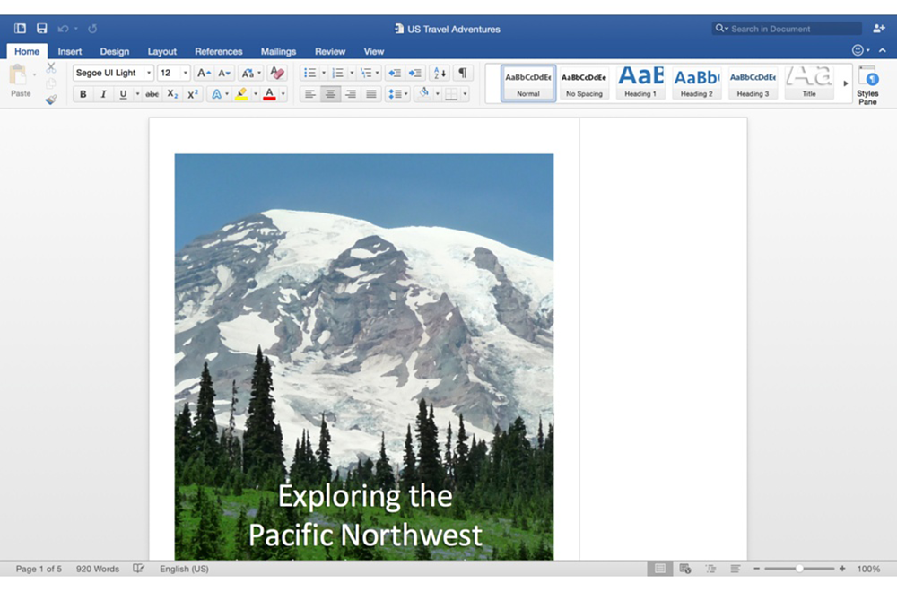 MS_Office2016_1.png
