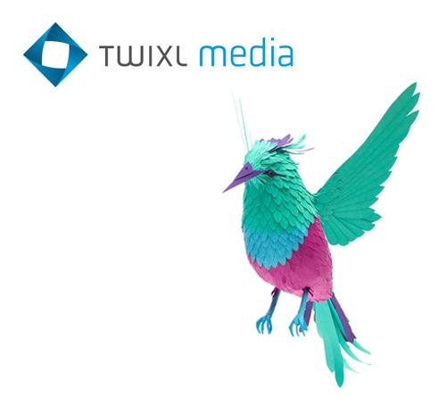twixl-publusher-1.jpg