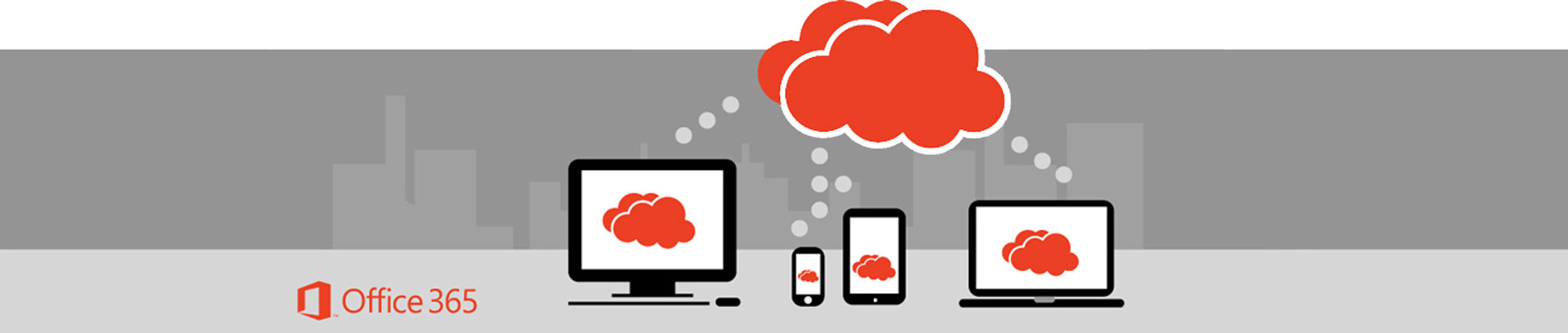 http://dpyxfisjd0mft.cloudfront.net/lab9-2/B2B/Sliders_B2B/Administratie%20voor%20KMO/BannerOffice365.jpg?1455263260&w=2000&h=425