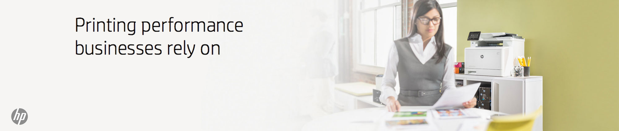 http://dpyxfisjd0mft.cloudfront.net/lab9-2/B2B/Sliders_B2B/Office%20Printing/Banner-OfficePrinting-HP.jpg?1455203555&w=2000&h=425