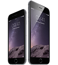 news-iphone6.png