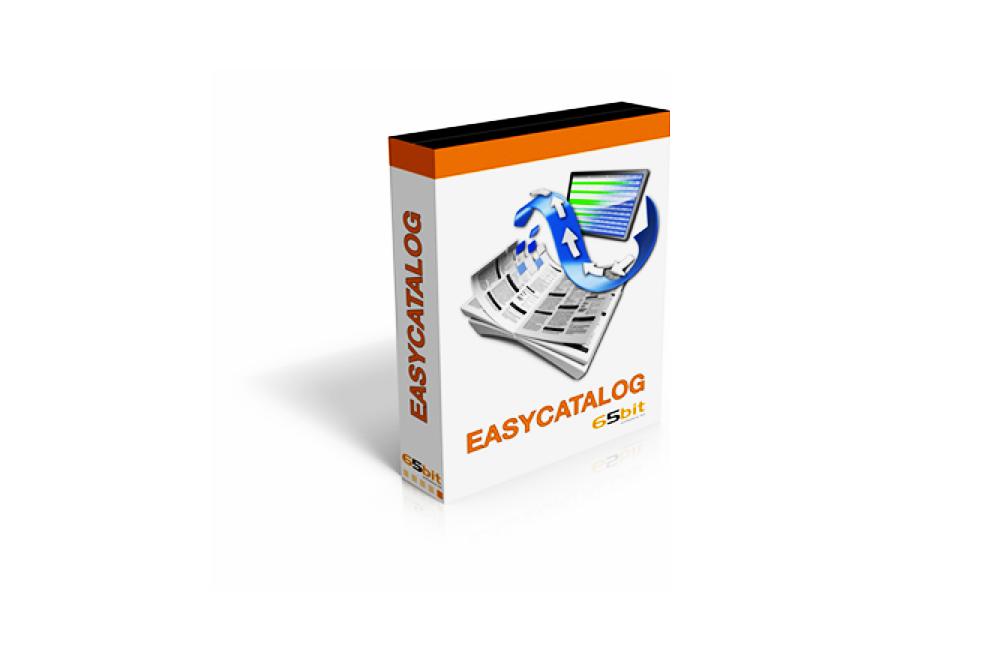 easycatalog.png