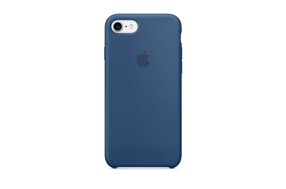 case-7-s-oceaanblauw.jpg