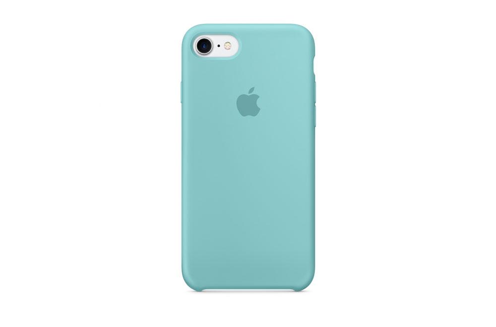 case-7-s-zeeblauw.jpg