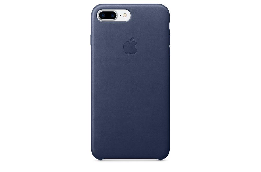 case-7plus-l-middernachtblauw.jpg