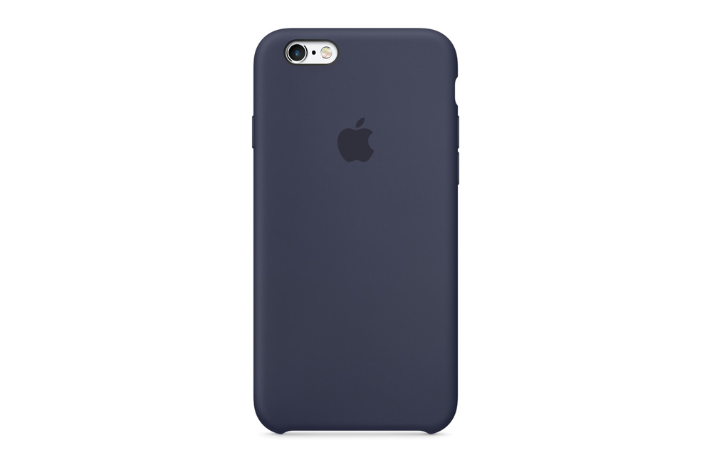 case-iphone6s-midnight-1.jpg