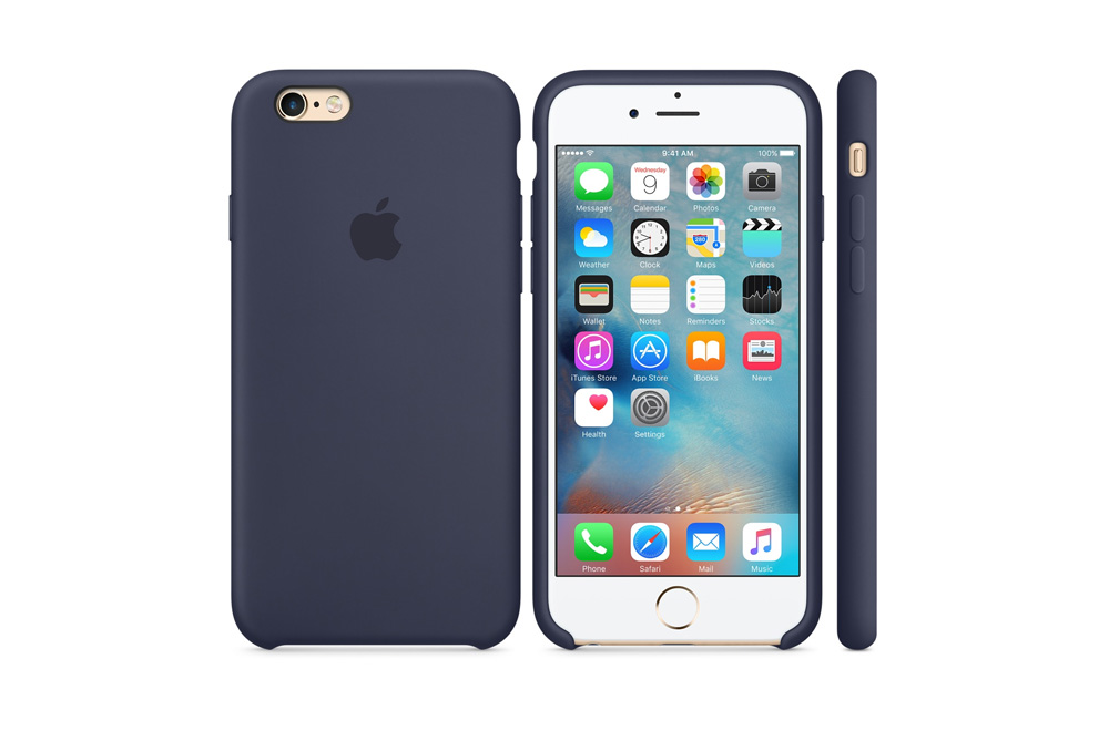 case-iphone6s-midnight-2.jpg