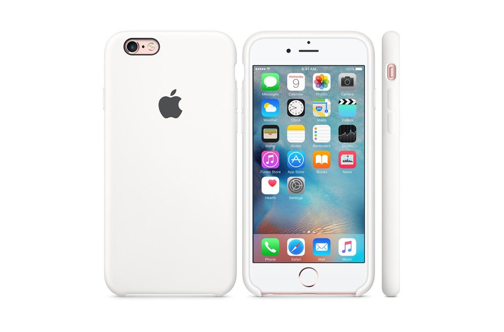 case-iphone6s-white-2.jpg