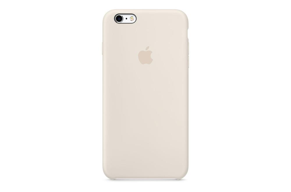 case-iphone6splus-antiquewhite-1.jpg