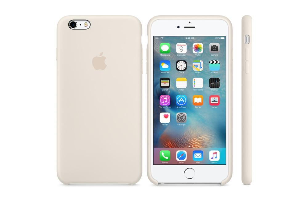 case-iphone6splus-antiquewhite-2.jpg