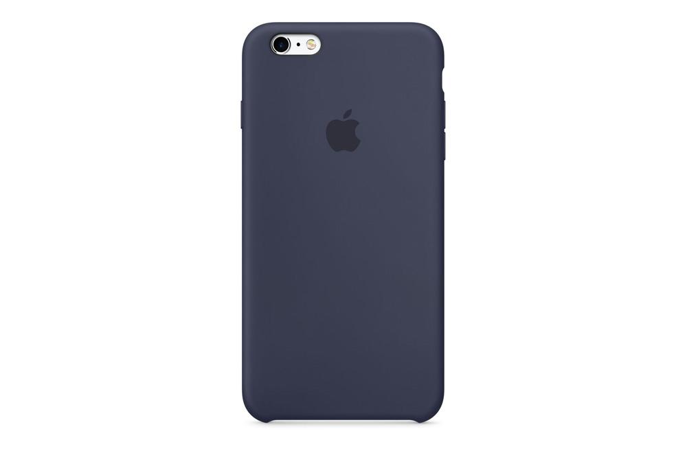 case-iphone6splus-midnightblue-1.jpg