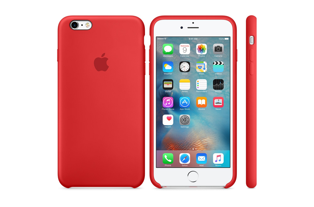 case-iphone6splus-red-2.jpg