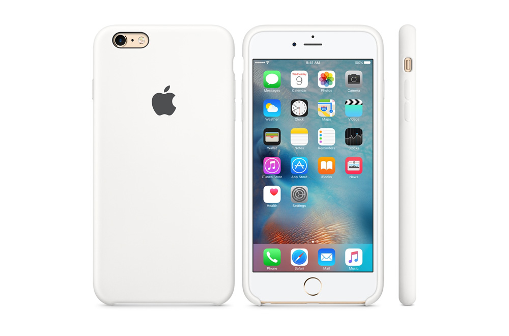 case-iphone6splus-white-2.jpg