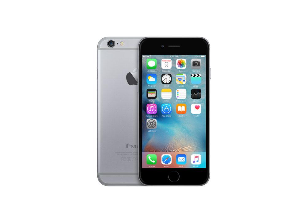 iphone6-spacegrey.jpg