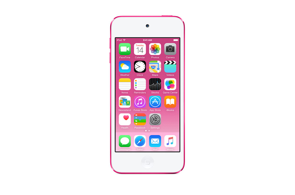 ipodtouch-pink.jpg