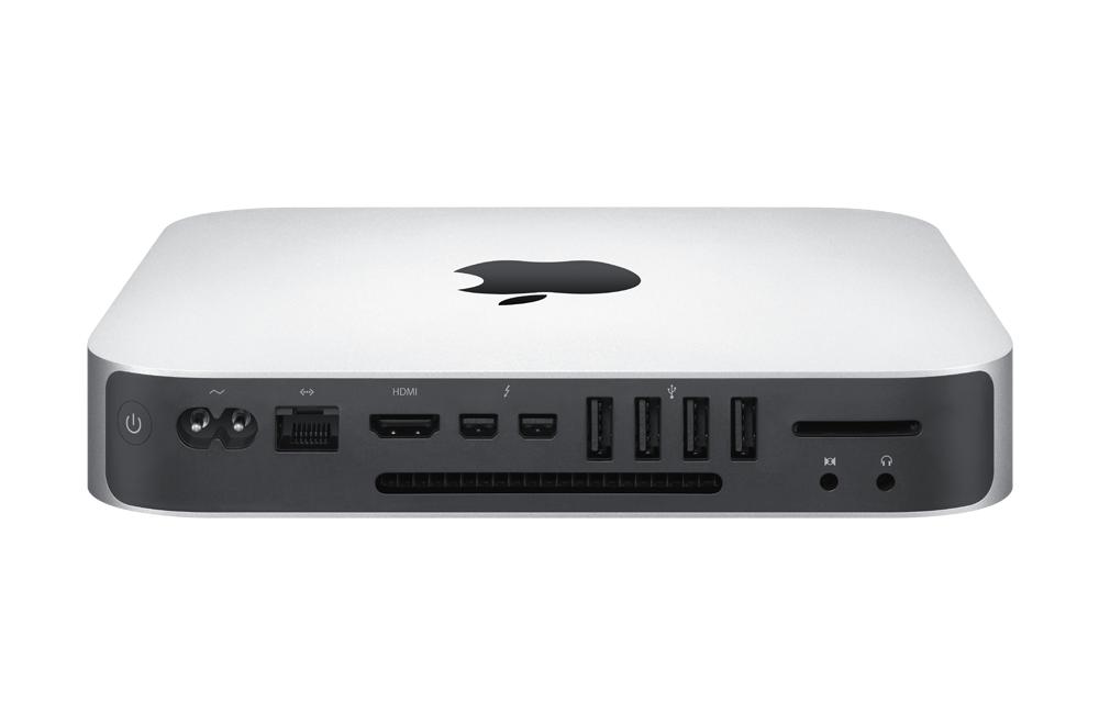 mac-mini-back.png