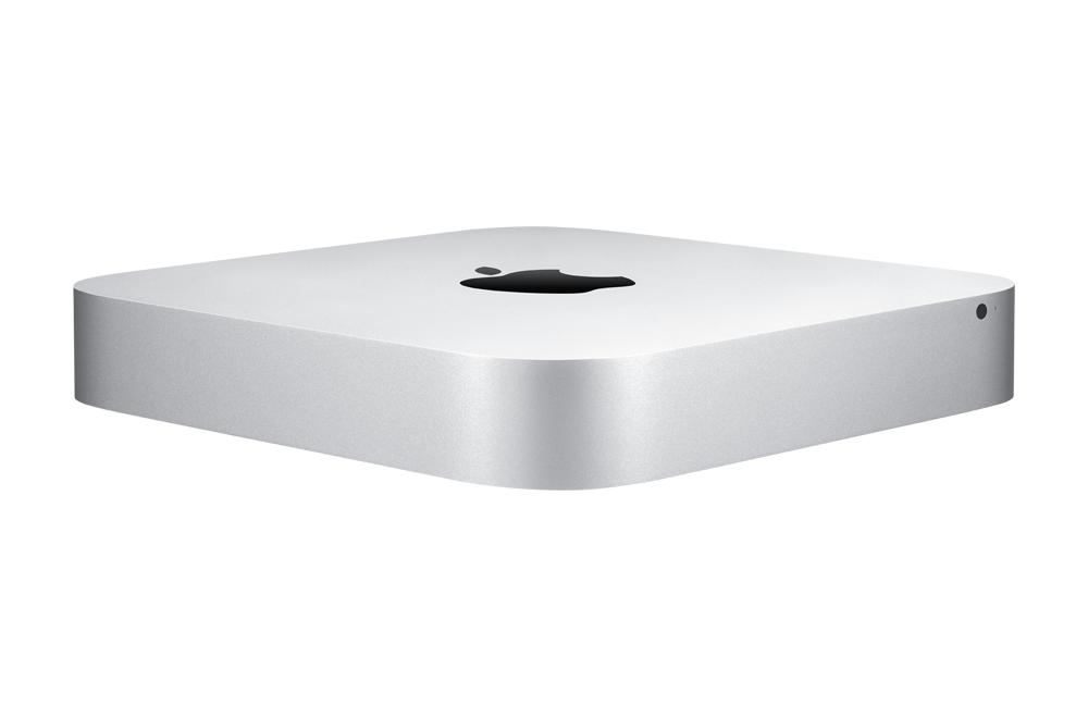 mac-mini-side.png