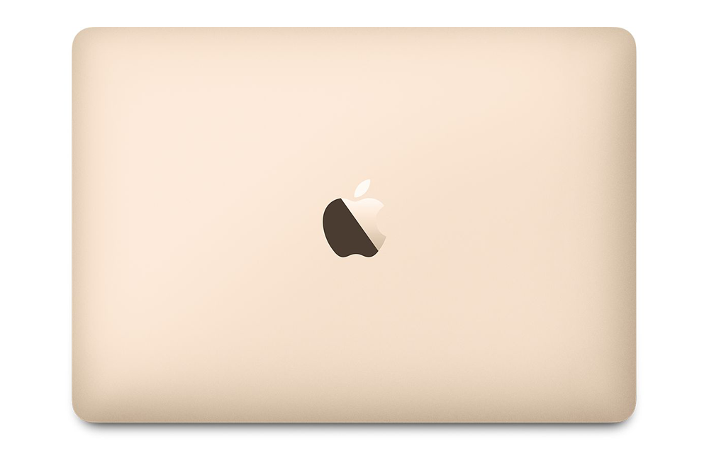 macbook-gold-2.png