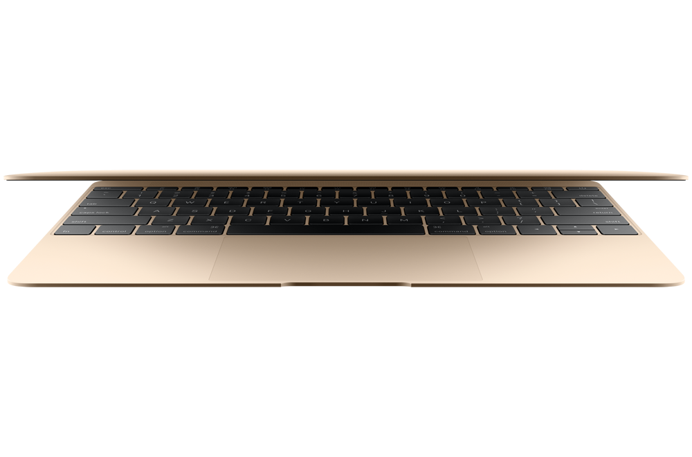 macbook-gold-3.png