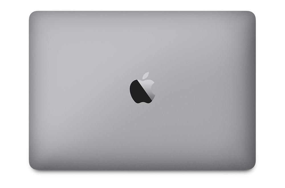 macbook-spacegrey-2.png