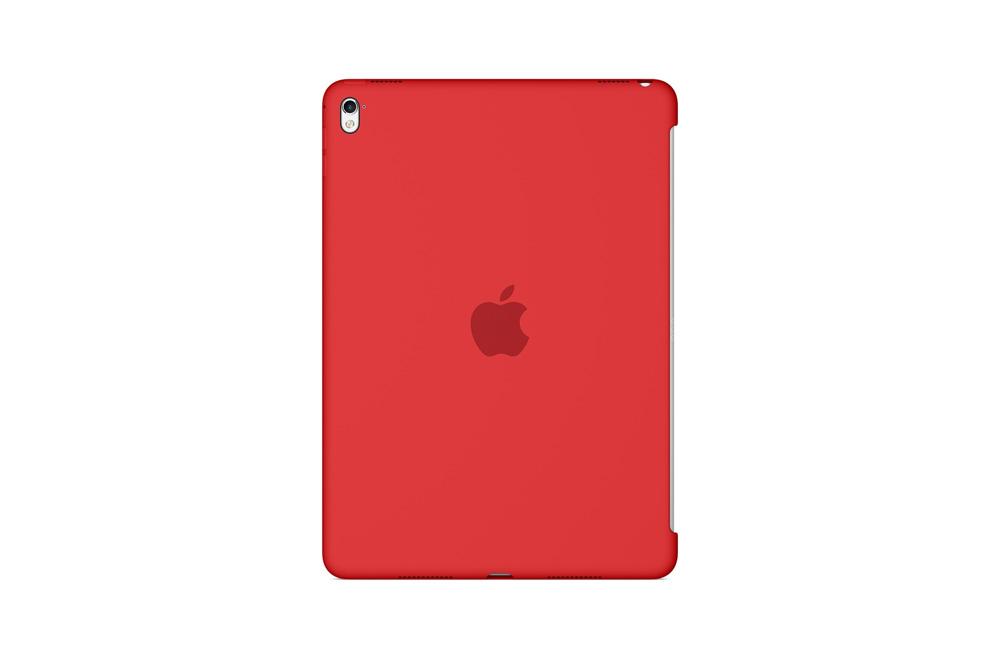 silicase-ipadpro9-red.jpg