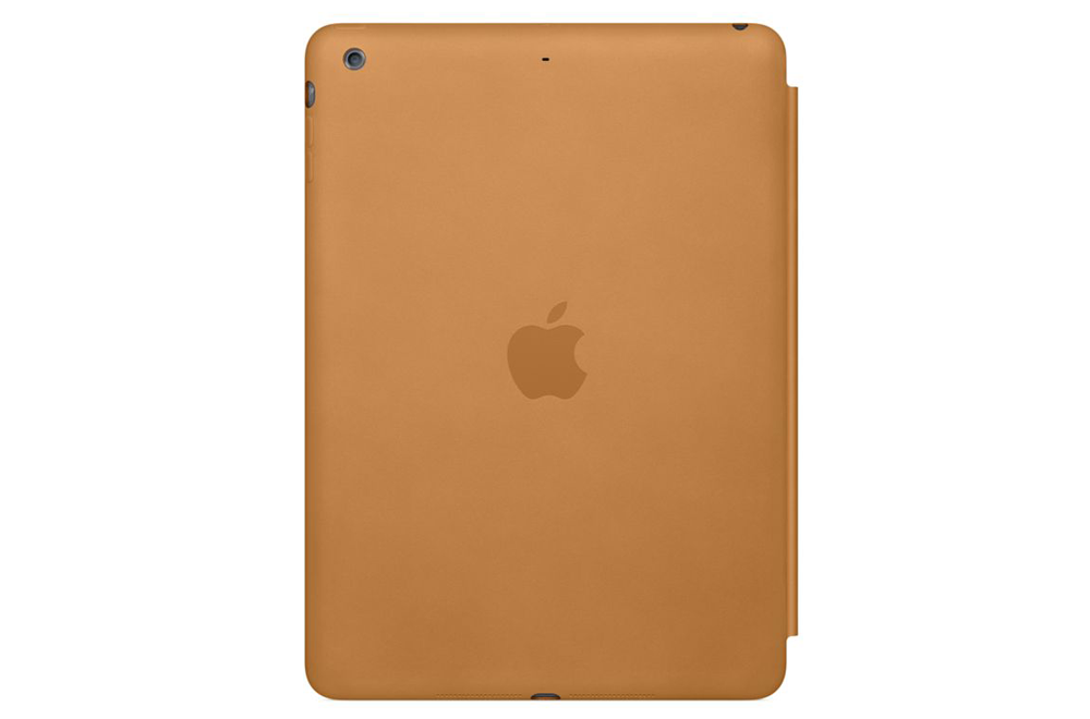 smart-case-air-brown-back.png