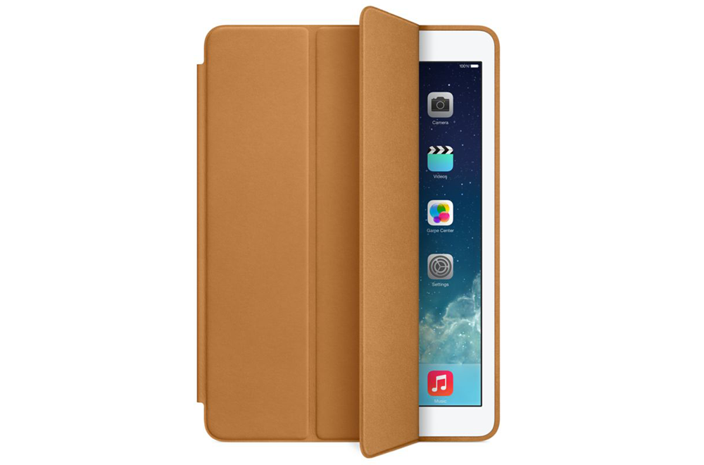 smart-case-air-brown.png