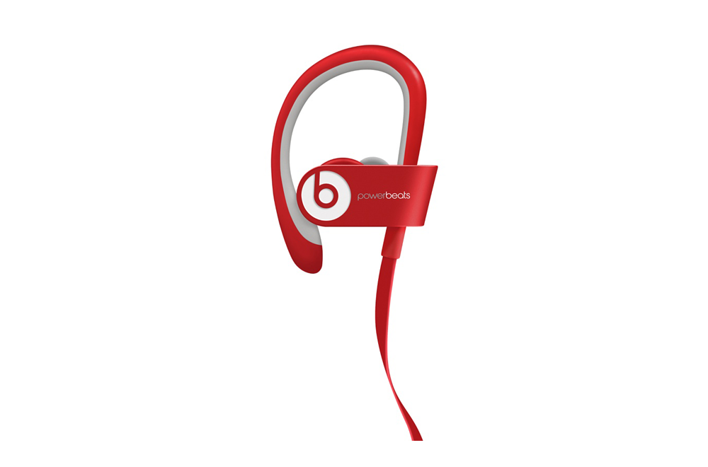 beats-power-red-side.png