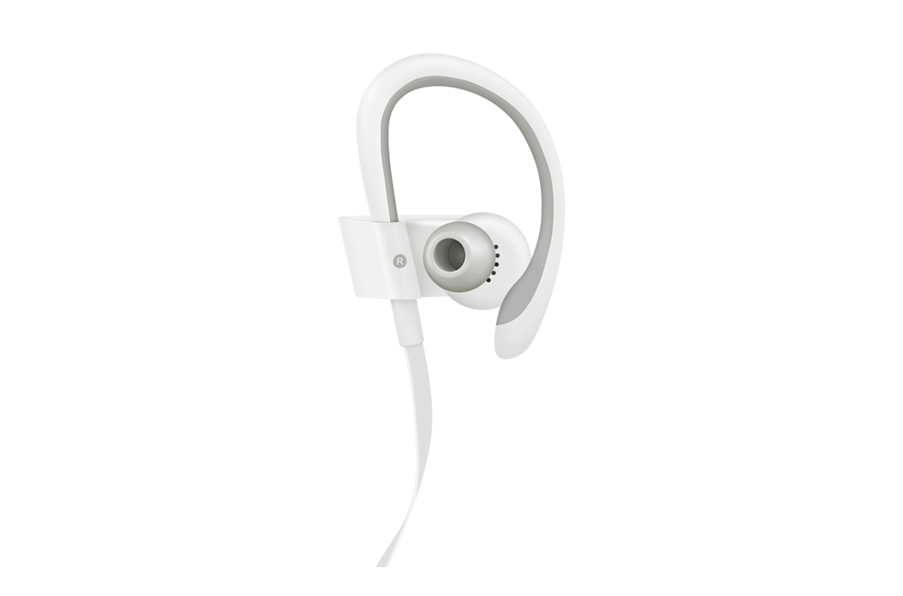beats-power-white-inside.png