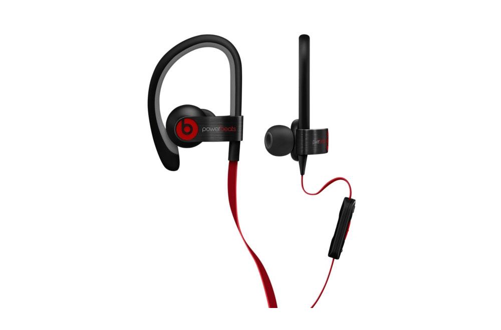 beats-powerbeats2-black.jpg
