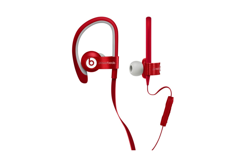 beats-powerbeats2-red.jpg