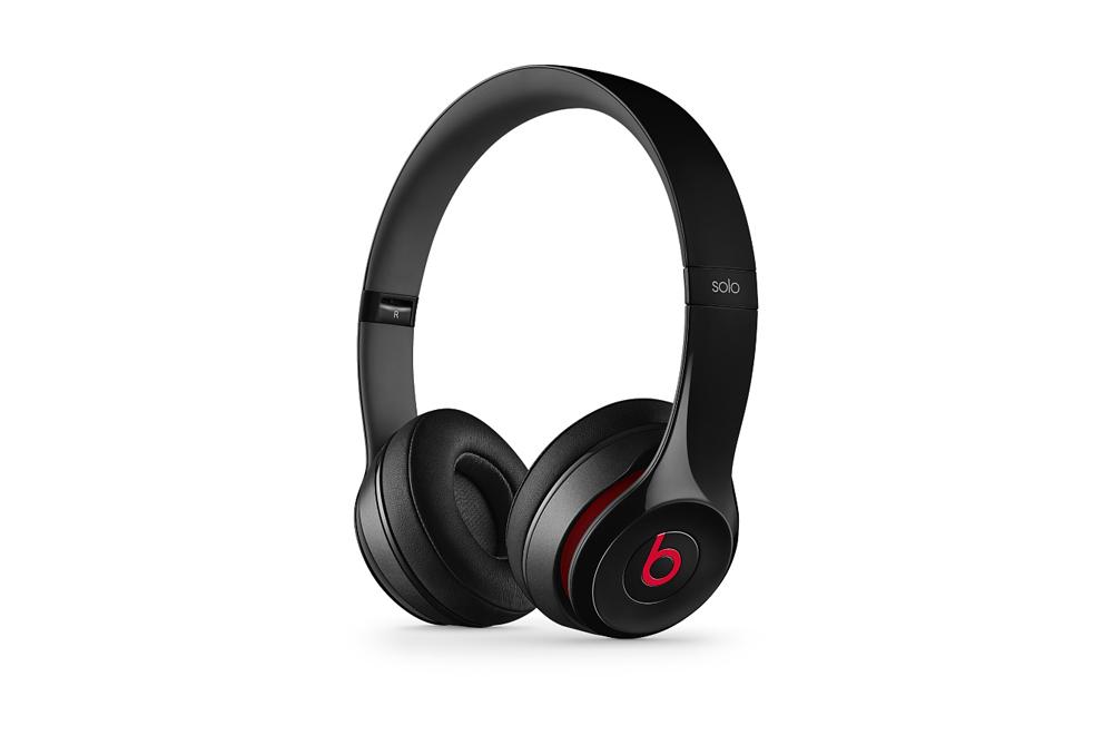 beats-solo2-black.png