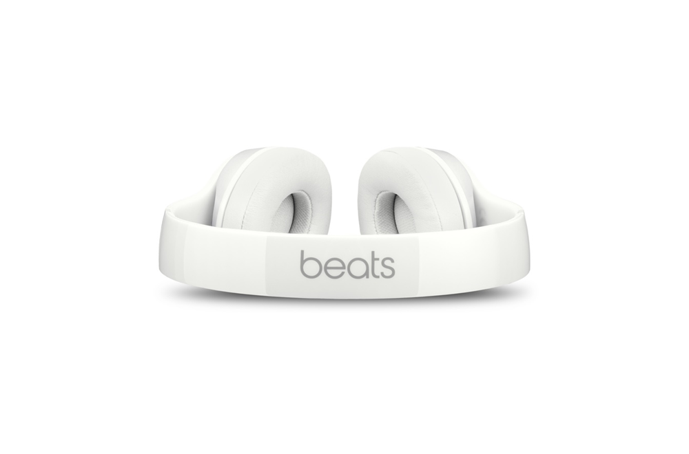 beats-solo2-white-top.png