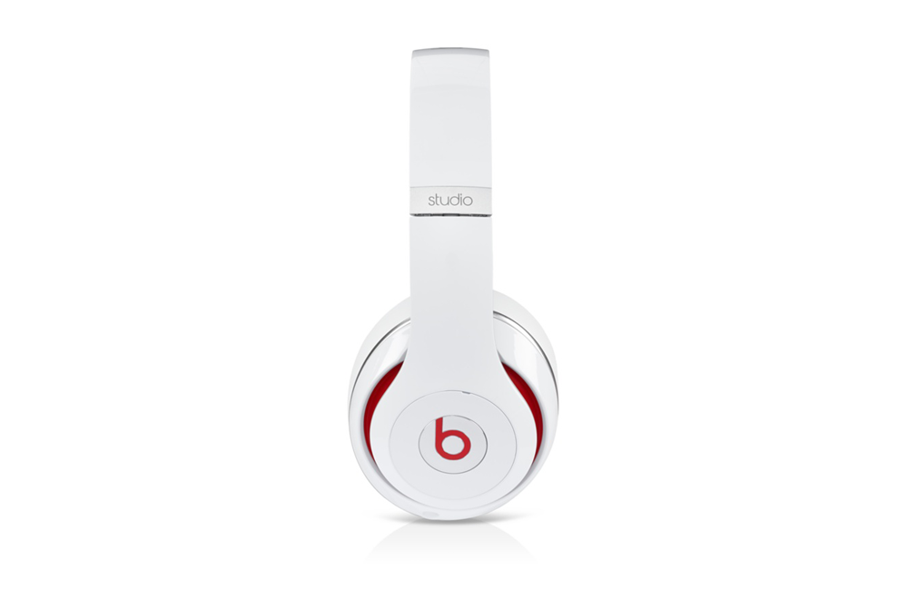 beats-studio-white-side.png
