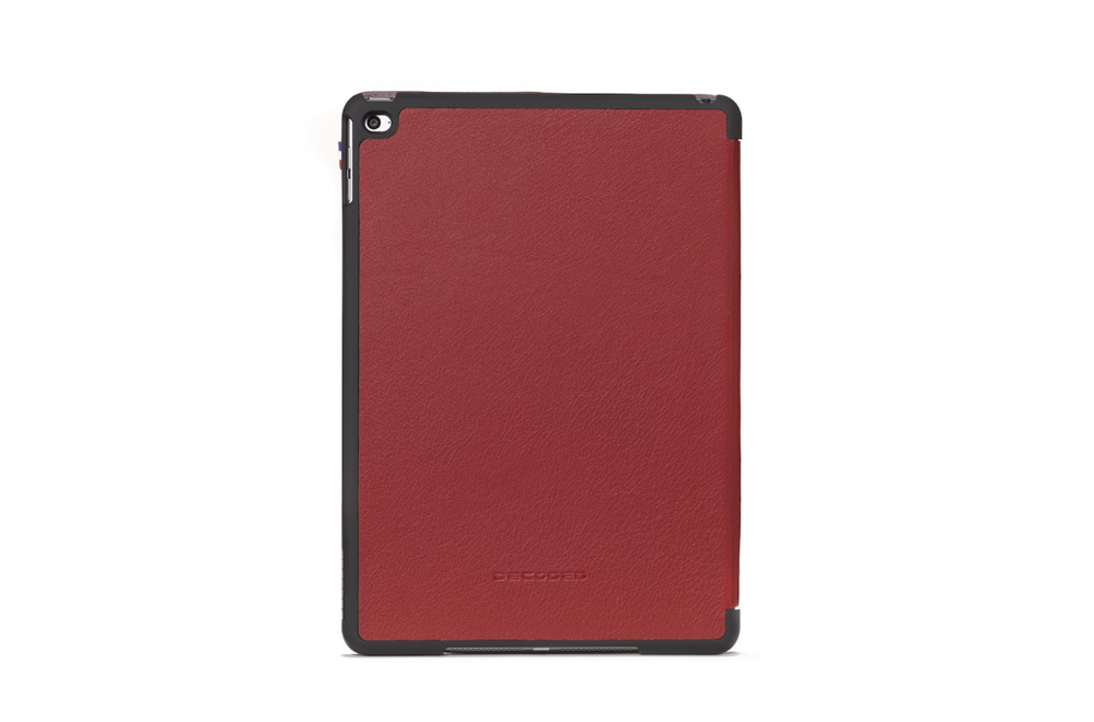 decoded-slim-ipadair2-red-3.png