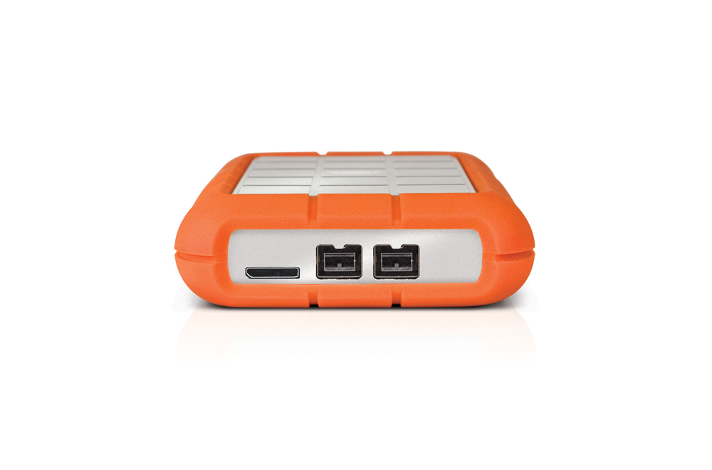 lacie-rugged-triple-2.png