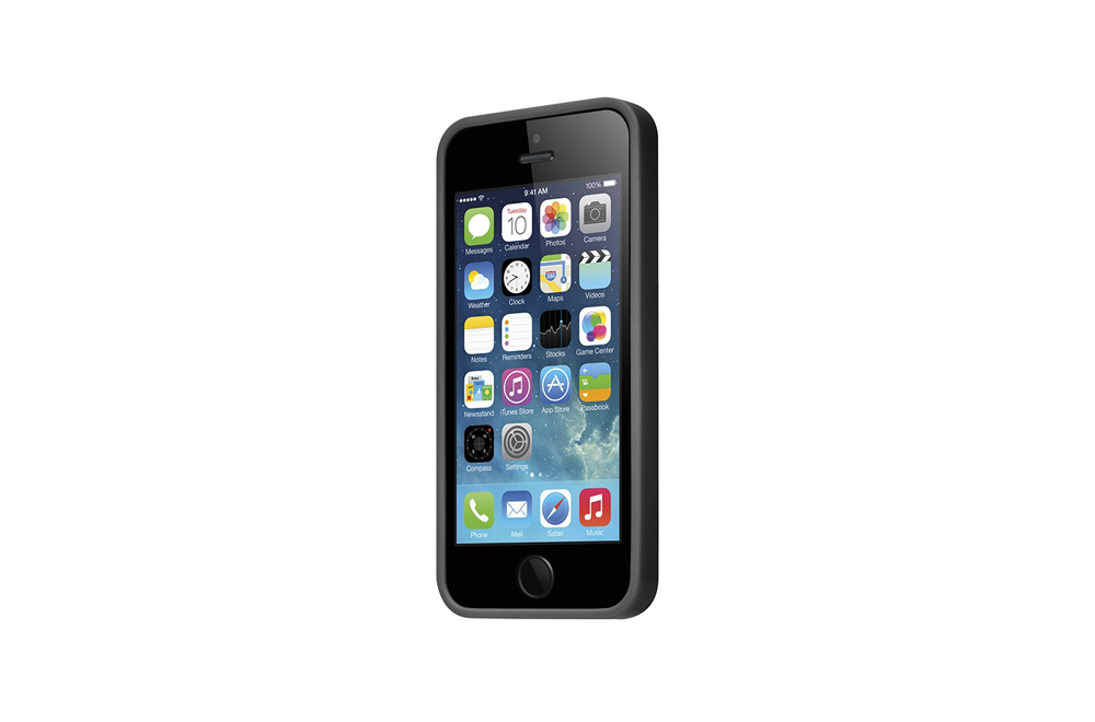 laut-huex-iphone5-black-2.png