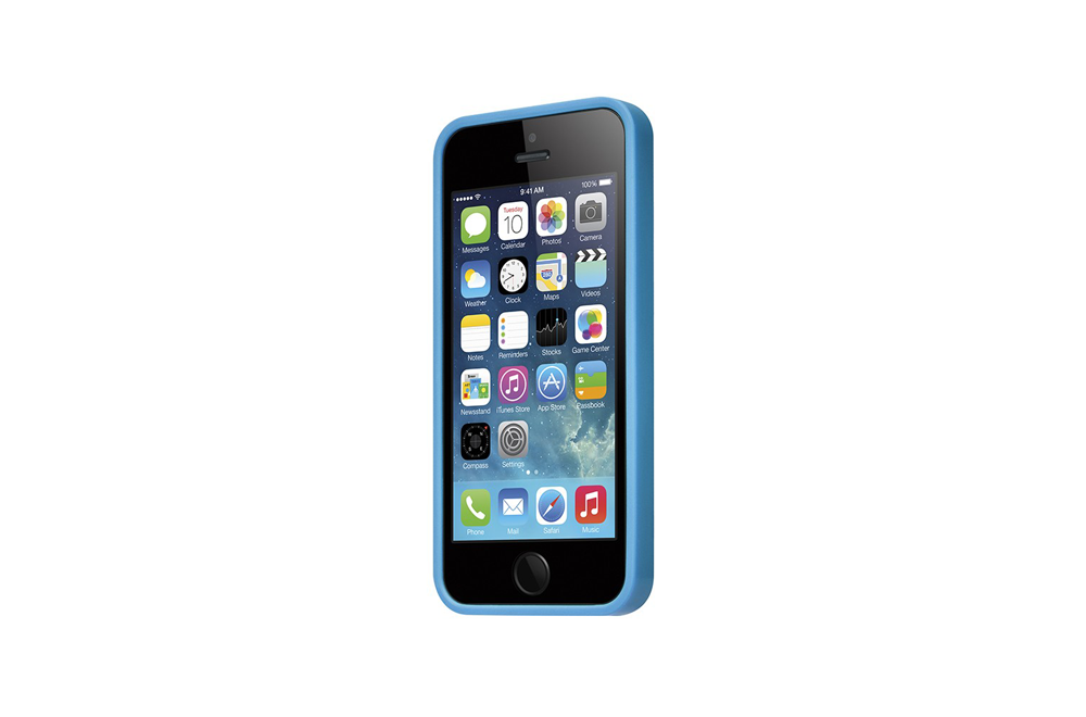 laut-huex-iphone5-blue-2.png