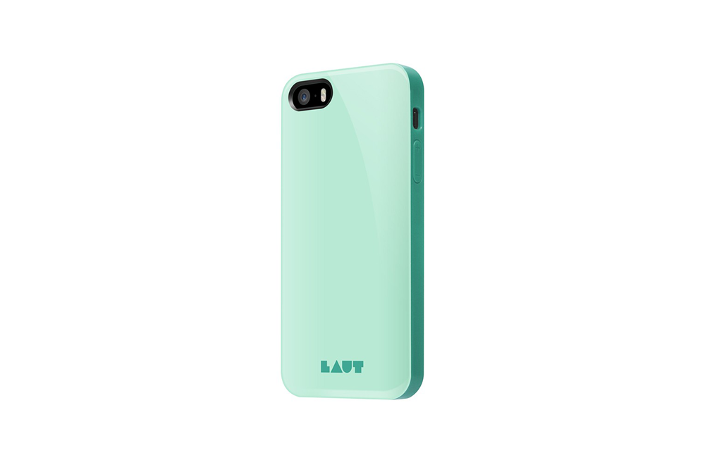 laut-huex-iphone5-green-1.png